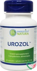 Energetica Nat Urozol