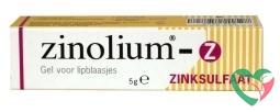 Zinolium Zinolium Z
