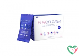 Europharma Tampons