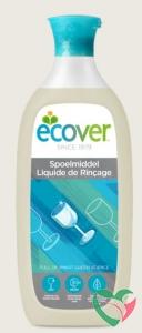 Ecover Vaatwasmachine spoelmiddel