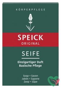 Speick Zeep