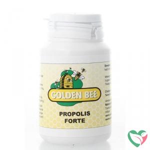 Golden Bee Propolis forte