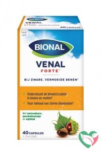 Bional Venal extra