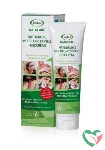 Natucare Multifunctionele huidcreme