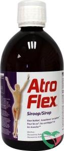 Atroflex Atroflex gewrichtensiroop