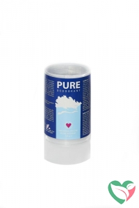 Star Remedies Pure deodorant stick