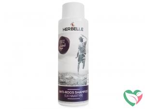 Herbelle Shampoo anti-roos BDIH