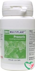 DNH Pronoris multiplant
