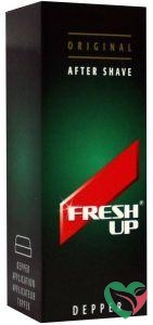 Fresh Up Original depper