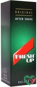 Fresh Up Original roller