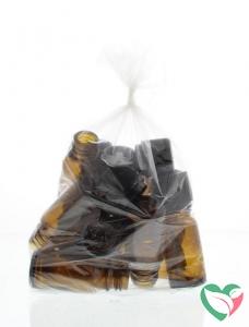 Volatile Druppelaar met flesje 10 ml