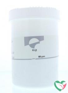 Chempropack Krijt