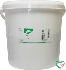 Chempropack Talkpoeder