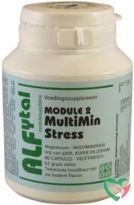 Alfytal MultiMin stress