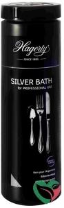 Hagerty Silver bath pro