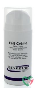 Ginkel's Eeltcreme extra
