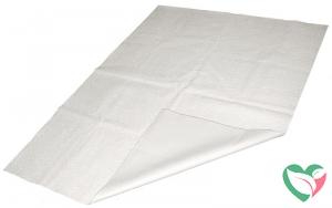 Comfort Wasbare onderlegger 95 x 70 cm