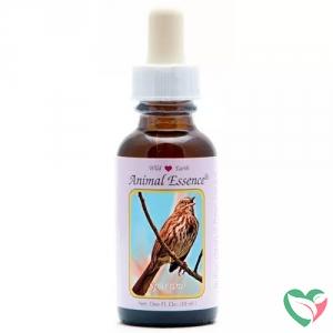 Animal Essences Sparrow (mus)