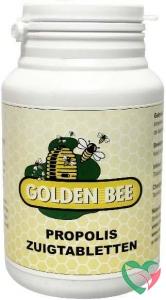 Golden Bee Propolis