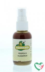 Golden Bee Propolis huidspray