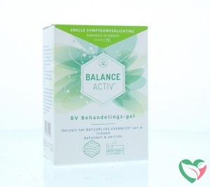 Balance Active Balance activ gel 5 ml