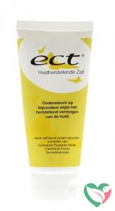ECT Huidzalf
