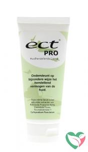 ECT Pro lanette creme huidherstellend