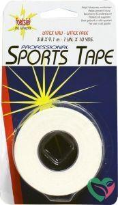 Foetsie Professionele sportstape breed