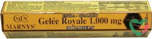 Euro Bee Royal jelly 1000 mg