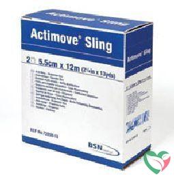 Actimove Sling 5.5 m x 12 m