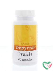 Depyrrol Prohis