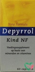 Depyrrol Depyrrol kind NF