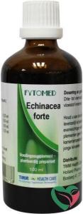 Fytomed Echinacea forte bio