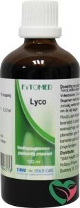 Fytomed Lyco bio