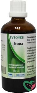 Fytomed Neura