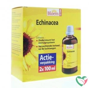 Bloem Echinacea duo 2 x 100 ml
