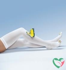 BSN Comprinet pro huid knie middel