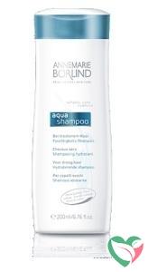 Borlind Shampoo hydraterend