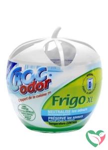 Croc Odor Frigo koelkastei XL
