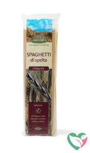 Bioidea Spelt spaghetti