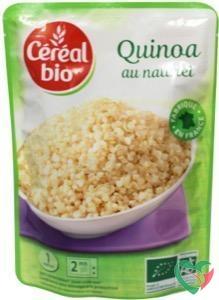Cereal Bio Quinoa bio