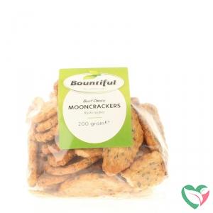 Bountiful Mooncrackers
