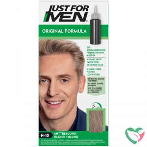 Just For Men Blond H10 30 ml