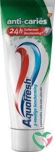 Aquafresh Tandpasta anti caries