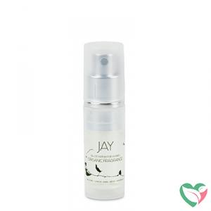 Jay Fragrance Eau de parfum woman spray tasverstuiver