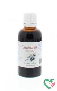 Herbes Natura Euphrasia complex