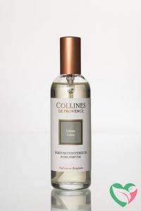 Collines de Prov Interieur parfum ceder