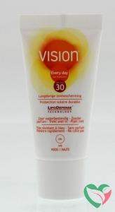 Vision High mini SPF30