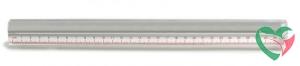 Able 2 Vergrootglas leesliniaal 31 cm