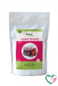 Greensweet Stevia jam gelei suiker
